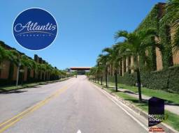 Lotes no Residencial Atlantis