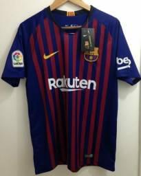 be3579ea38 Camisas e camisetas Masculinas - Grande Recife