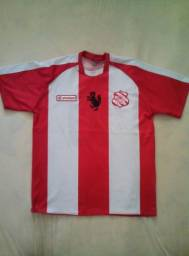a0e5ab45b3 Camisa Bangu Atlético Club 2012  (De Colecionador)