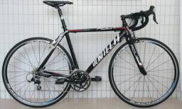 Bike Speed/Road Vicinitech Roubaix II