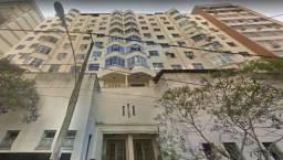 Excelente apartamento de 3 quartos para venda em Copacabana