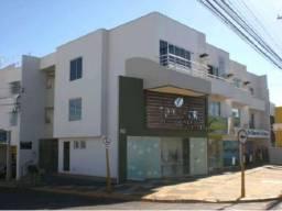 Escritório para alugar em Jd. américa, Bauru cod:443