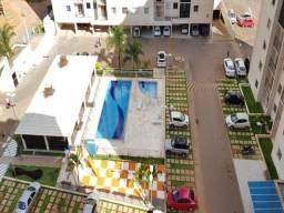Apartamento à venda com 3 dormitórios cod:AP00330