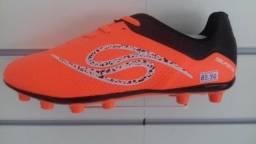 d1793f5fe1 Chuteira Original Dalponte Futebol de Campo!Produto novo! Tam do 38 ao 44