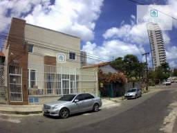 Kitnet para locação, Fátima, Fortaleza