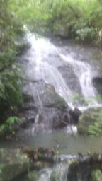 Sitio com 3 cascatas só 30 mil com escritura e registro