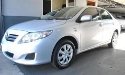 Corolla XLI 1.8 - 2010
