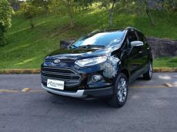 Ford Ecosport Freestyle 1.6 - 2017