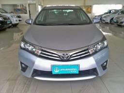 Toyota Corolla XEI 2.0 16V AUT - 2015