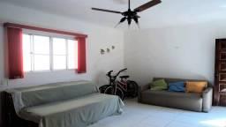 Kitnet à venda, 36 m² por R$ 130.000,00 - Tupi - Praia Grande/SP