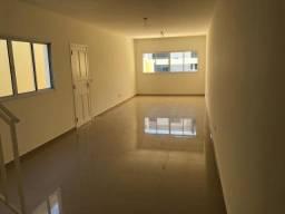Sobrado à venda, 137 m² por R$ 850.000,00 - Vila Yara - Osasco/SP