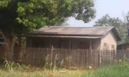 Vendo casa próximo ao canal da maternidade