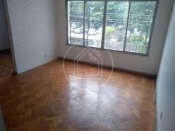 Título do anúncio: Apartamento à venda com 3 dormitórios em Tijuca, Rio de janeiro cod:860518