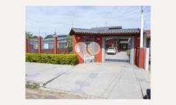 Casa para alugar com 3 dormitórios em Liberdade, Esteio cod:58473032