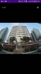 Condomínio Edifício Pantheon Avenida - Ilhéus