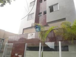 Apartamento à venda com 3 dormitórios em Santa efigênia, Belo horizonte cod:5235