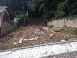 Terreno à venda, Vila Nova - Jaraguá do Sul/SC