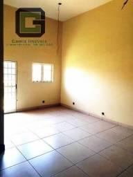 Galpão/depósito/armazém à venda em Recreio campestre jóia, Indaiatuba cod:12911