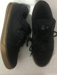 Tênis DC Shoes Landau S N:39