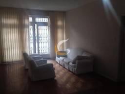 Apartamento com 2 dormitórios à venda, 85 m² por R$ 650.000 - Centro - Petrópolis/RJ