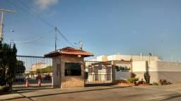 Terreno Condomínio Villa Verde-Venda