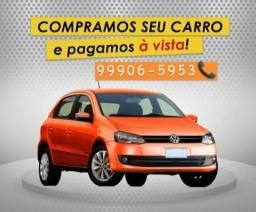 Fiat Toro 2018 Diesel - 2018