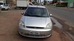 Fiesta hatch 1.6 Completo ANO 2007 valor 14900 tel 279. * - 2007