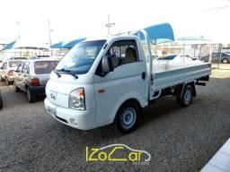Hyundai HR - 2011