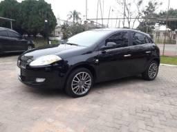 Fiat bravo absolute 1.8 impecável, NOVO - 2011