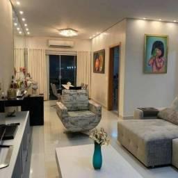 Condomínio villa firenze