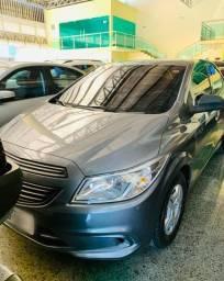 Chevrolet Prisma 1.0 Joy 2017 - 2017