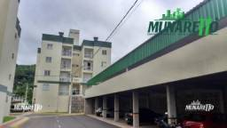 Apartamento para alugar com 2 dormitórios em Santa cruz, Concórdia cod:5918
