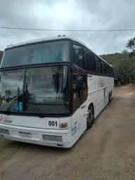 Vendo Scania K113