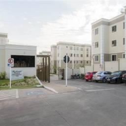 Vendo Lindo Apartamento no Condomínio Parque Chapada Diamantina, 2 Quartos