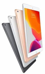 Novo Lacrado 1 Ano de Garantia New Ipad 8 Wifi 32gb - Aceitamos Trocas LEIA