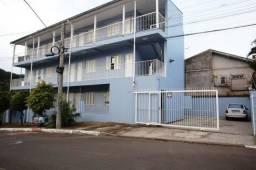 Apartamento 01 dormitório, Bairro Vila Nova, Novo Hamburgo/RS