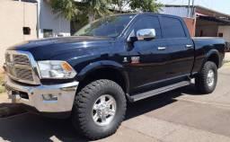 Dodge Ram 2500 Laramie 6.7 4x4 CD