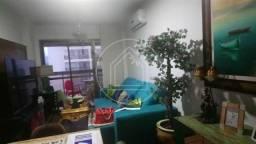 Apartamento à venda com 3 dormitórios em Jacarepaguá, Rio de janeiro cod:876235