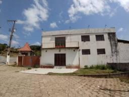 Escritório à venda com 0 dormitórios em Centro, Delfim moreira cod:X46424