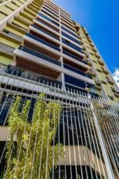 Apartamento à venda com 3 dormitórios em Vila independencia, Piracicaba cod:V137687