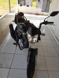Moto factor 150 2019 - 2019
