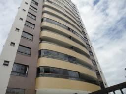Título do anúncio: Apartamento de alto padrão, conforto e segurança - Góes Calmon, Itabuna-BA