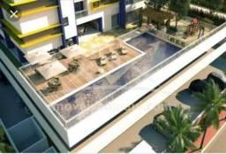 Punta Del Leste 60m² ao lado da Uninovafapi ÁGIO R$ 177.000,00 com 01 vaga de garagem