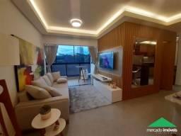 Vende-se Edifício Santorini