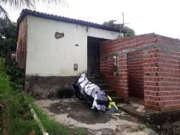 Casa no Planalto Bela Vista- Zona sul