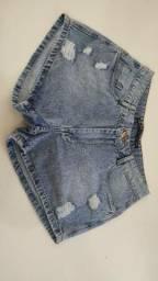 Miller jeans (Revenda) frete grátis no atacado