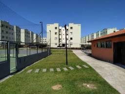 Apartamento 3 Quartos ( Iririu)