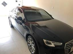 Audi A4 Ambiente 2.0 TFSI 190 CV - 2018