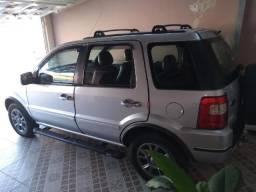 Ford EcoSport XLS - 2006