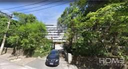 Apartamento com 4 dormitórios à venda, 134 m² por R$ 312.000 - Tijuca - Rio de Janeiro/RJ